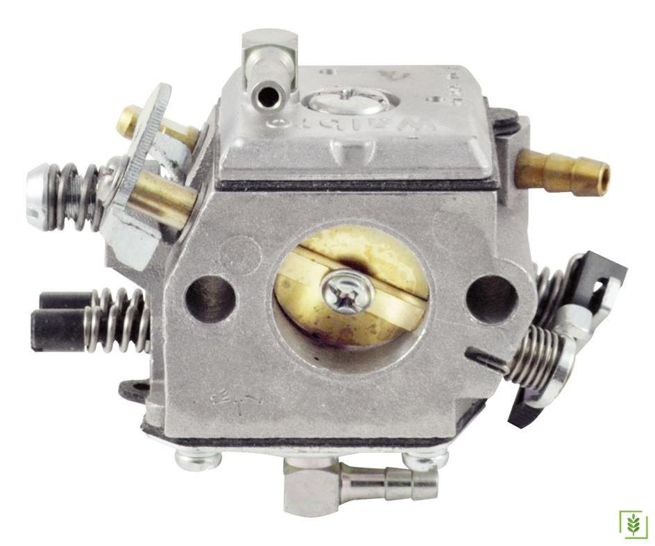Oleo-Mac 947-952 Karburator