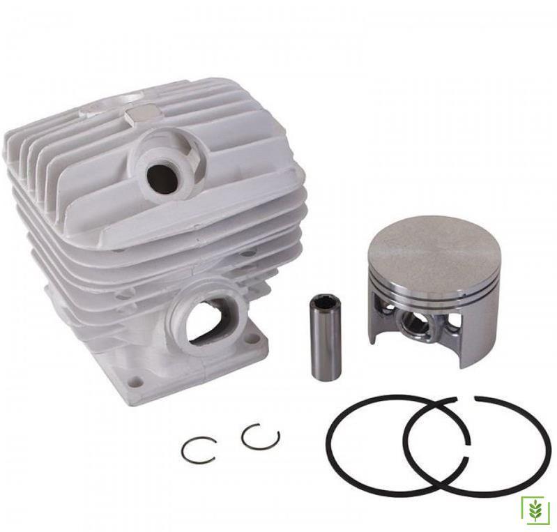 Oleo-Mac Bv 300 Silindir Piston Seti 36 mm