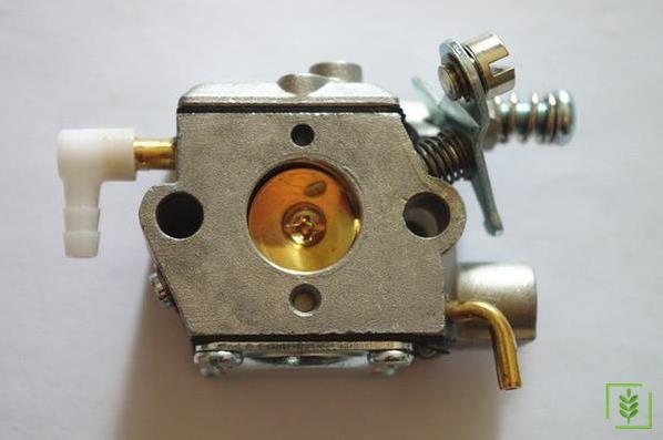 Oleo-Mac BV300 Yaprak Üfleme Makinası Karburator