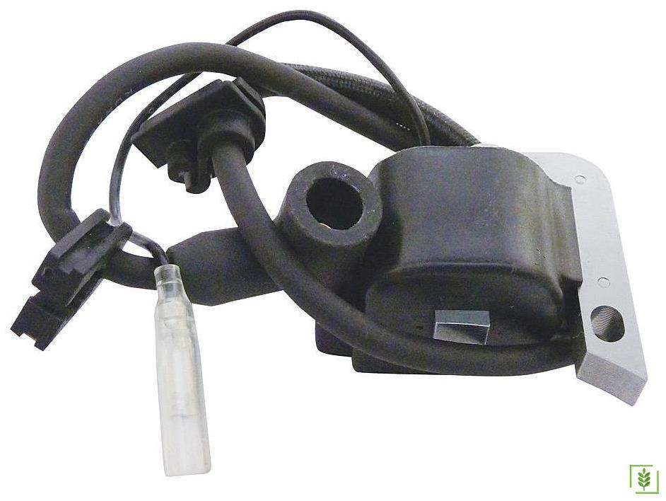 Oleo-Mac BV900/MB90 Elektronik Ateşleme Bobini