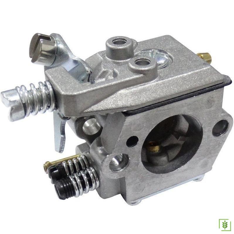 Oleo-mac Sparta 37-42-44-42BP Tırpan Karburatorü