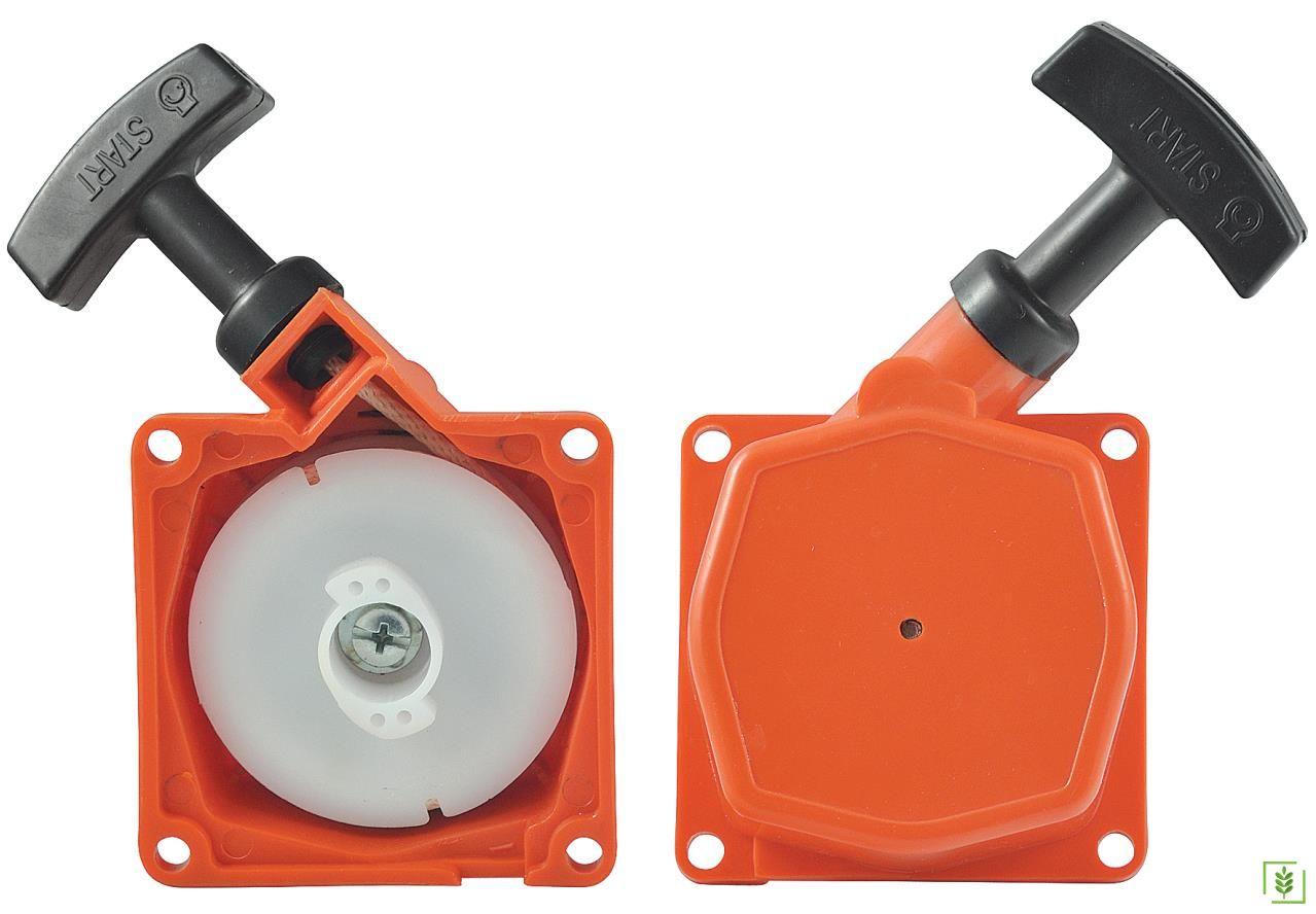 Oleo-Mac Sparta 40 - 735 - 740 Starter Komple