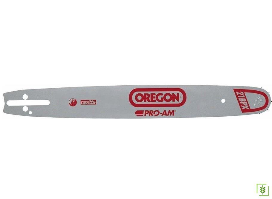 Oregon Kılavuz Makaralı 28.5 Diş 91