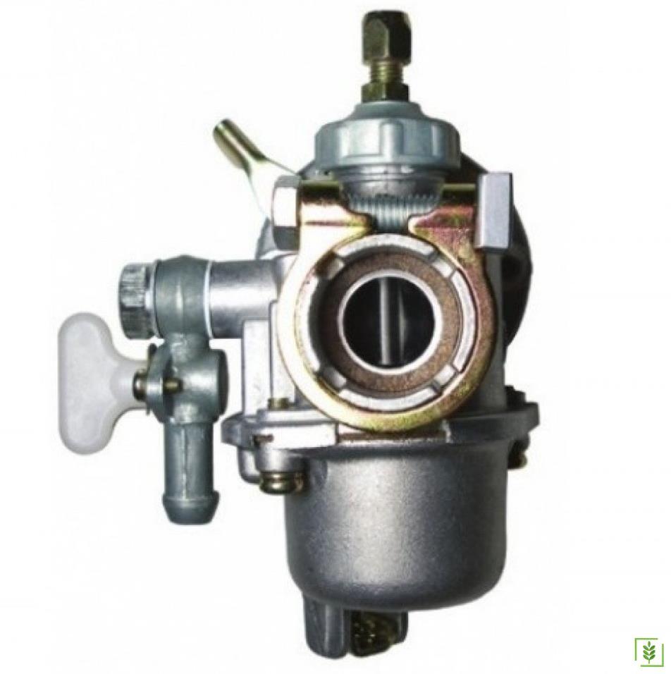Palmera PA076 İlaçlama Makinası Karburatörü