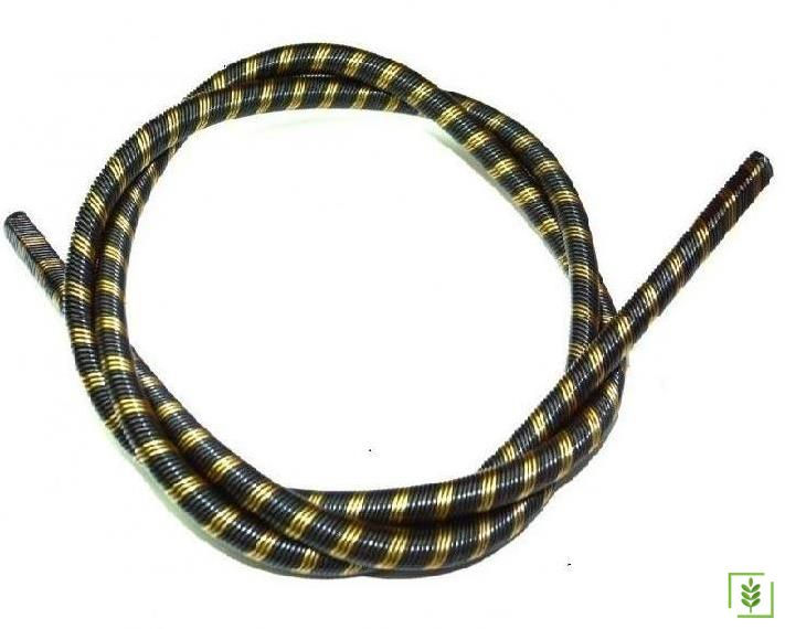 Palmera Tırpan Spiral Mil 79.2 Cm