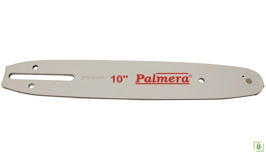 Palmera ZL2500 Testere Kılavuzu 25 cm