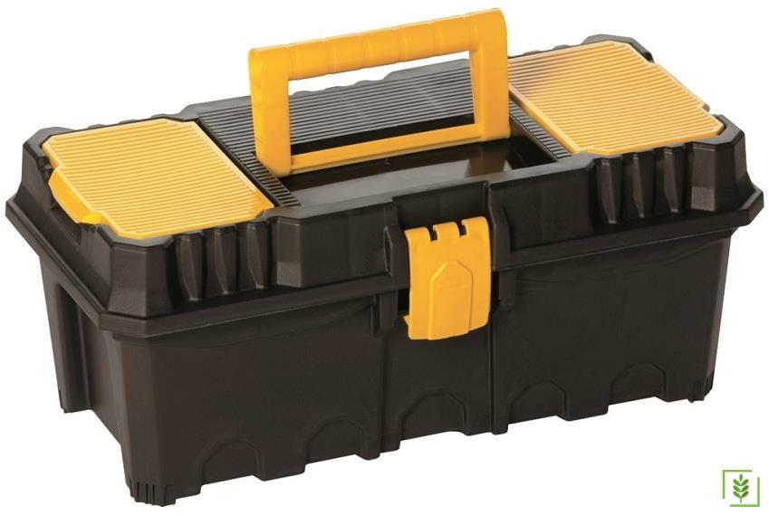 Port-Bag Ap02 Stilo Organizerli Takım Çantası 16''