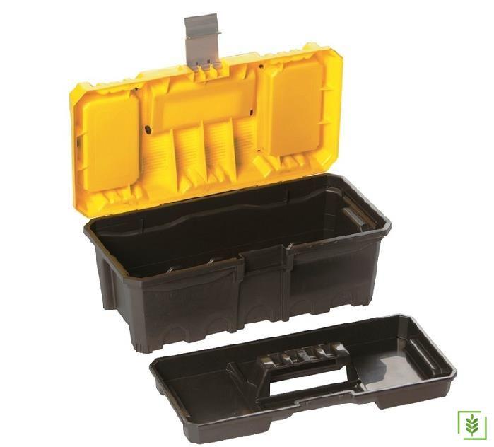 Port-Bag Ax04 Alüminyum Kilitli Takım Çantası 22''