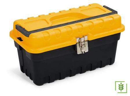 Port-Bag Sm01 Strongo Takım Çantası 16''