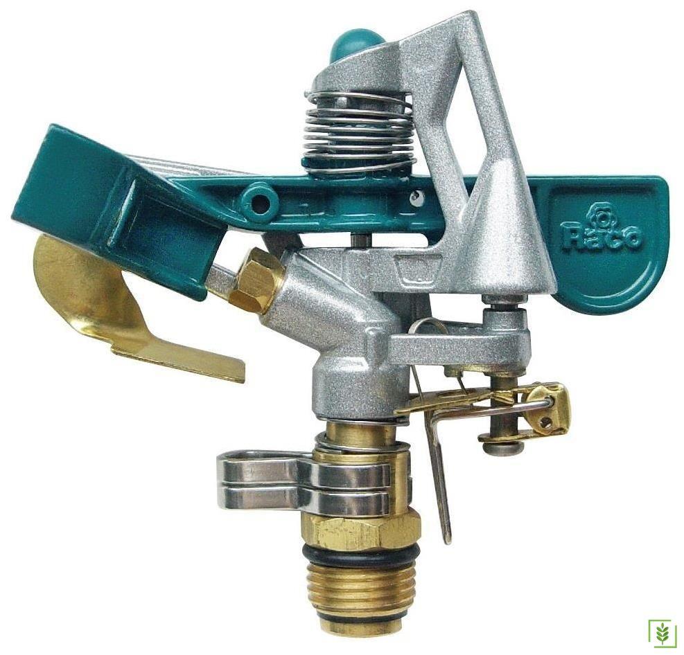 Raco Expert 55701 Metal Açı Ayarlı Fıskıye