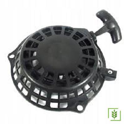 Rato REV 170 Motor Starteri