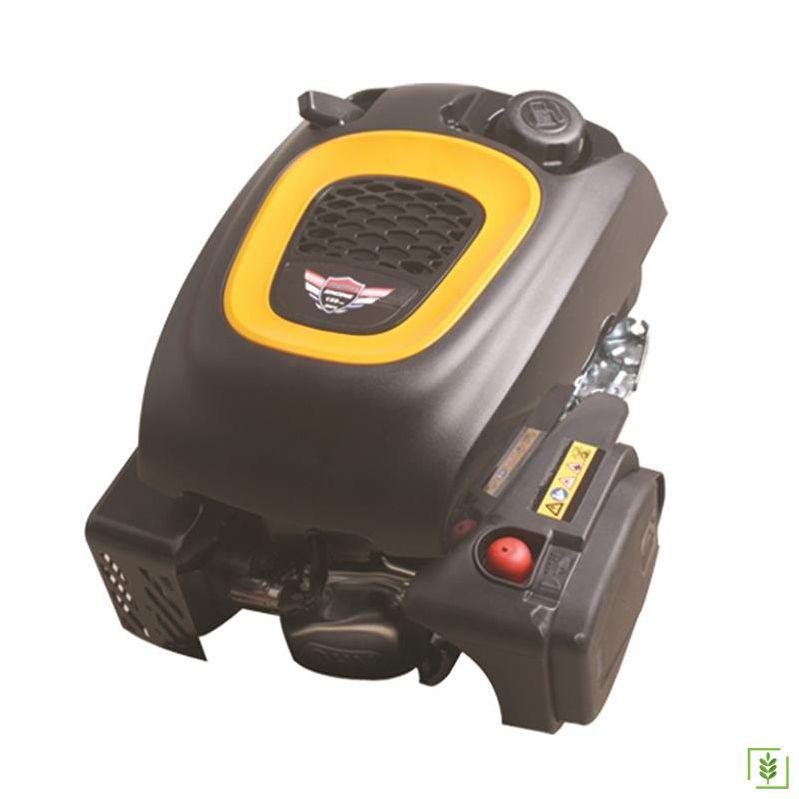 Rato RV-150 Benzinli Çim Biçme Makinası Motoru