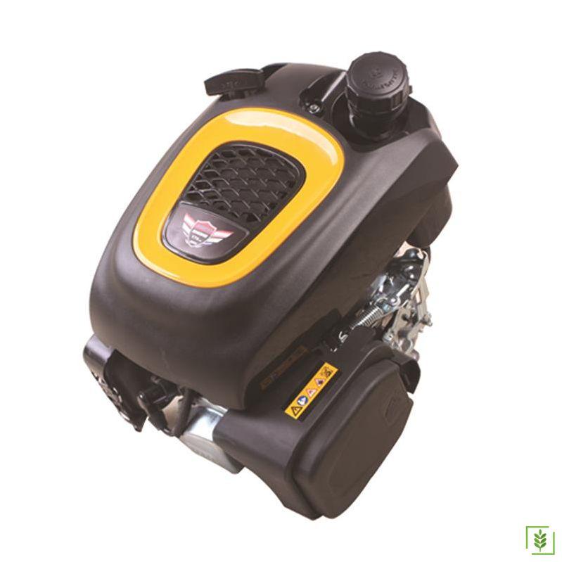 Rato RV-175 Benzinli Çim Biçme Makinası Motoru