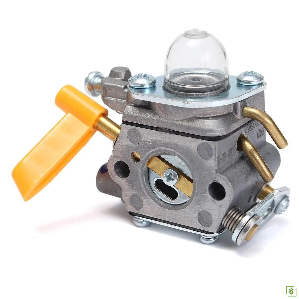 Ryobi/Homalite Motorlu Tırpan Karburatörü