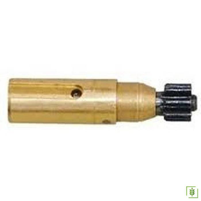 Sthil MS 170-180-210-211-230-250 Yağ Pompası