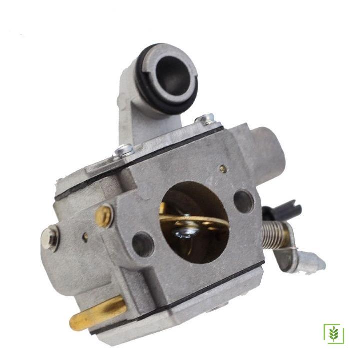 Sthıl MS 361 Karburator