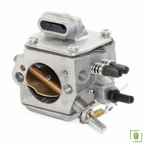 Sthıl MS 460 Karburator