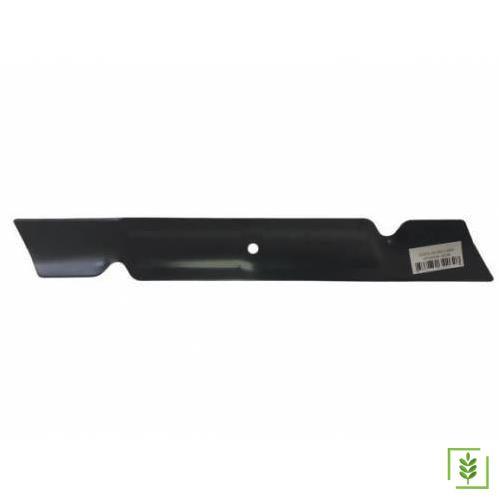 Stiga Collector 40E Mowy E380 Çim Biçme Makina Bıçağı 38 Cm