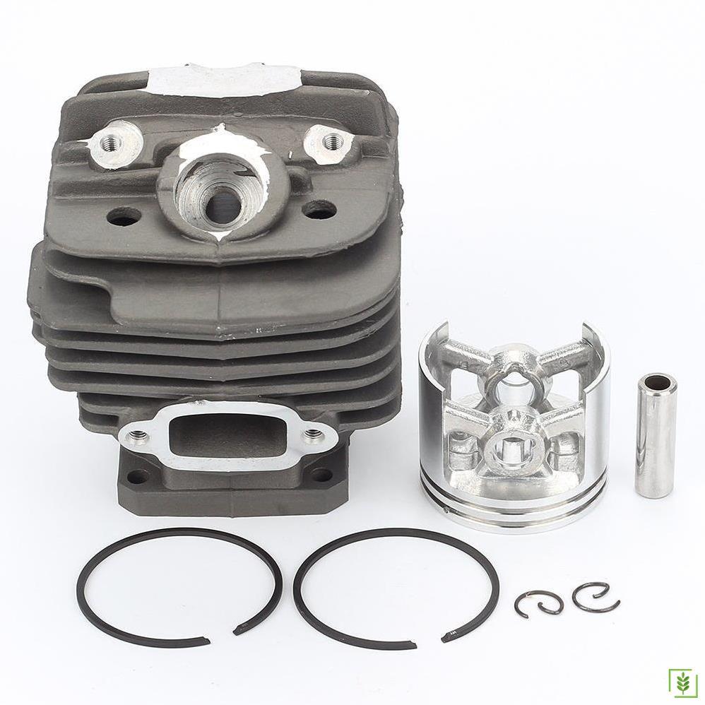 Stıhl 036-034- MS 360 Silindir Piston Set 48 mm