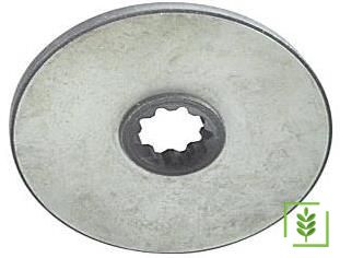 Stıhl Bıçak Alt Pulu - FS 450-480