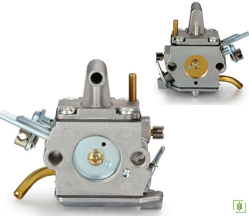 Stıhl FR 450-480 Tırpan Karburatorü