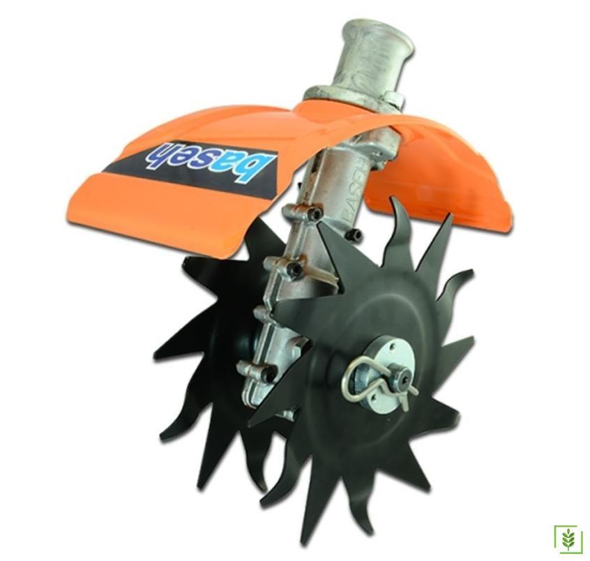 Stıhl FR 450-480 Uyumlu Baseh Çapa Aparatı 1+1