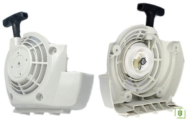 Stihl FR / FS 450 - 480 Starter Kapak Komple