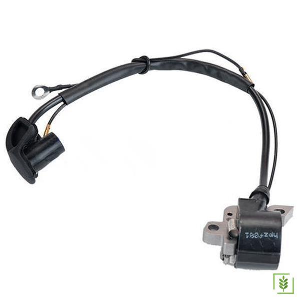 Stıhl FS 120-200-250 Motorlu Tırpan  Elektronik Bobin