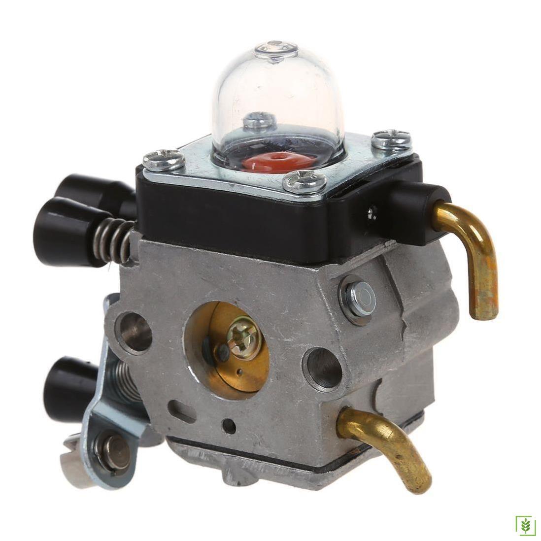 Stıhl FS 38/45/55/85 Tırpan Karburatorü