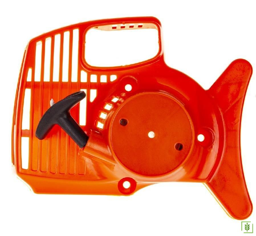 Stıhl FS 38-45-55 Motorlu Tırpan Starter Komple