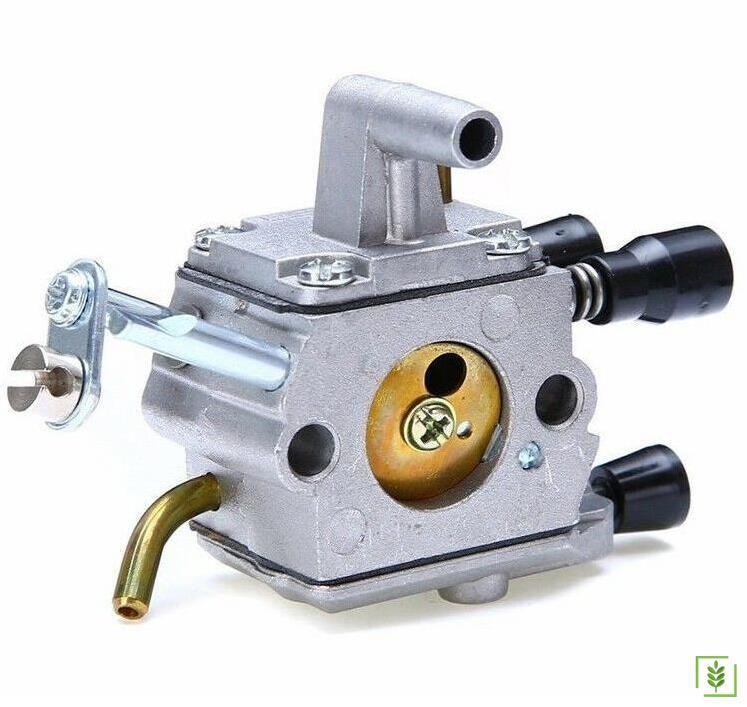 Stıhl FS 450-480 Tırpan Karburatorü