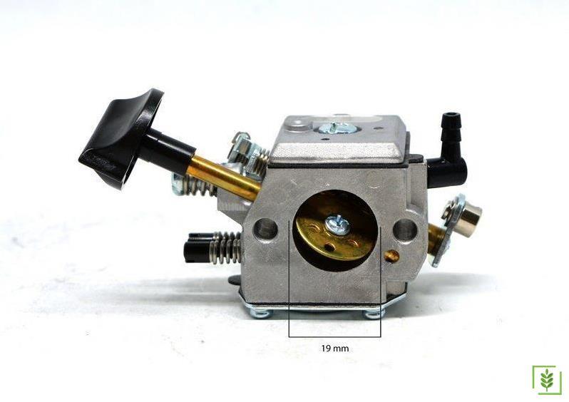 Stıhl Karbüratör  - SR 420 / BR 320 / BR 400