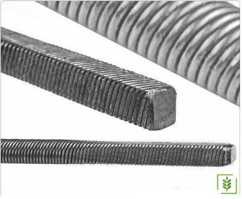 Stıhl Motorlu Tırpan Spiral Mil 89 Cm - Stihl Tırpanlar için