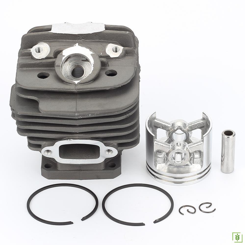 Stihl Ms 036-360 Silindir Piston Set 48 mm