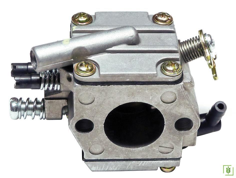 Stihl MS 038 / MS 380 / 381 Motorlu Testere Karbüratörü