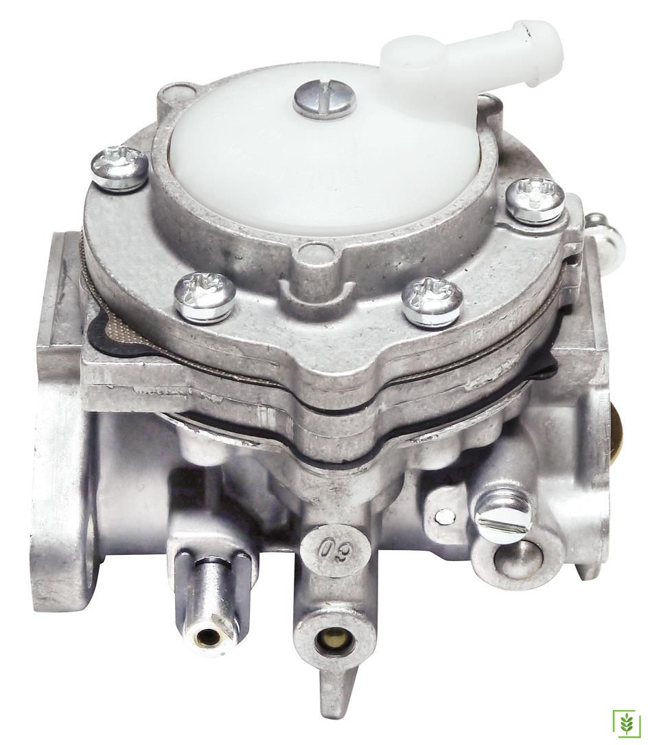 Stihl MS 070 Motorlu Testere Karbüratörü