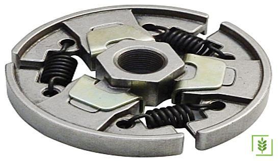 Stihl MS 170-180-190-210-230-250 Motorlu Testere Balata