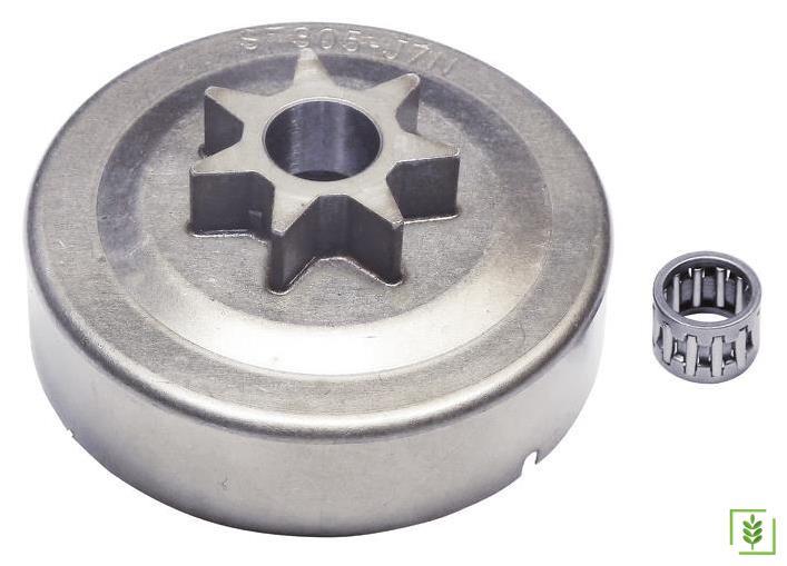 Stihl Ms 170-180-210-211-230 Zincir Dişlisi