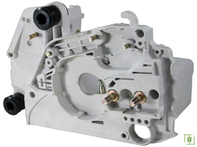 Stıhl MS 170/180 Karter-Benzin Deposu