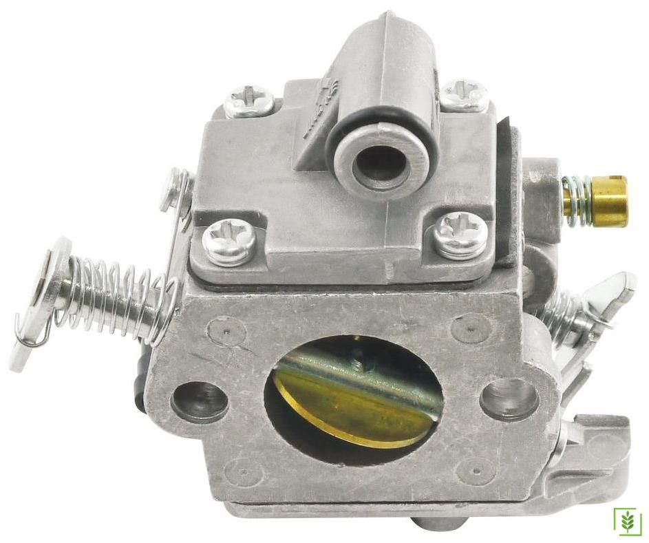 Stıhl MS 170-180 Testere Karbüratörü
