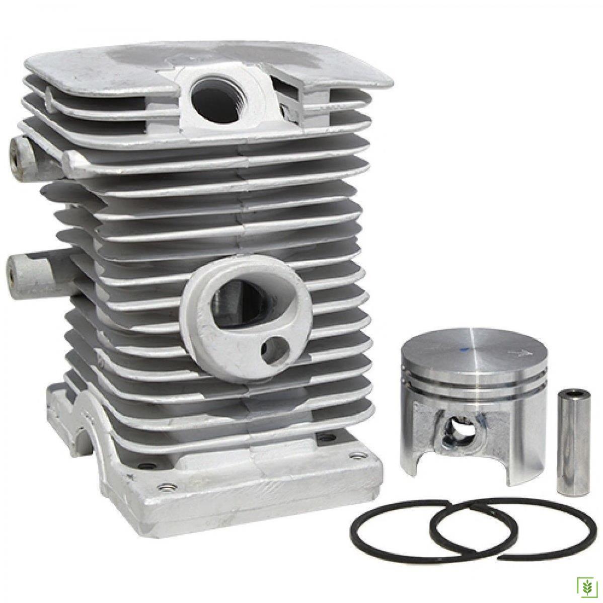 Stıhl MS 170 Motorlu Testere Silindir ve Piston Seti