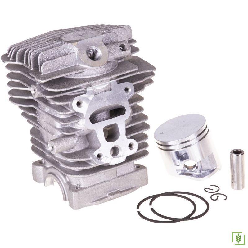 Stıhl MS 211 Motorlu Testere Silindir Piston Seti 40 mm