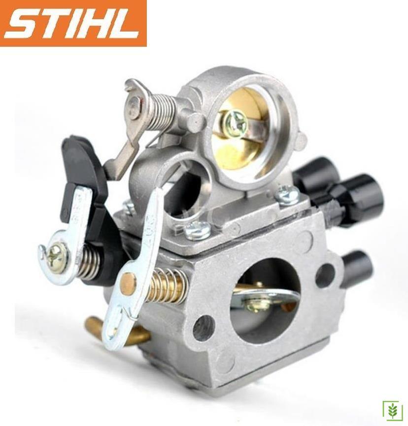 Stıhl MS 211 Orijinal Testere Karbüratörü