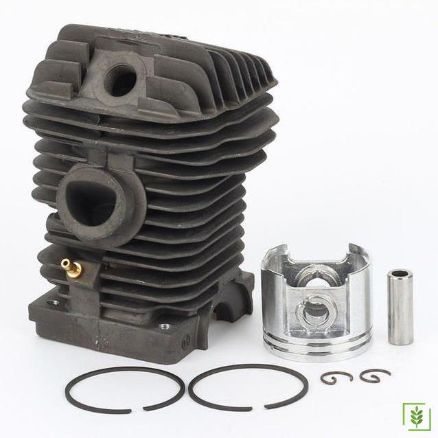 Stıhl MS 230 Silindir Piston Set 40 mm