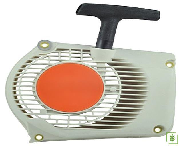 Stihl MS 240 - 260 Komple Starter Kapak