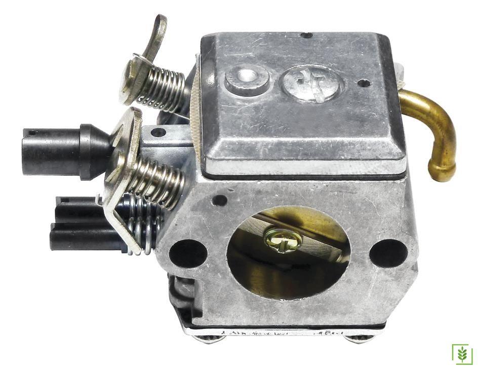 Stihl Ms 260 - 360 Motorlu Testere Karbüratörü
