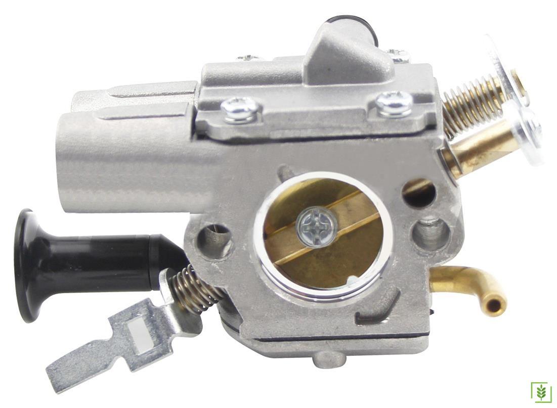 Stihl MS 261 / MS 271 Motorlu Testere Karbüratörü