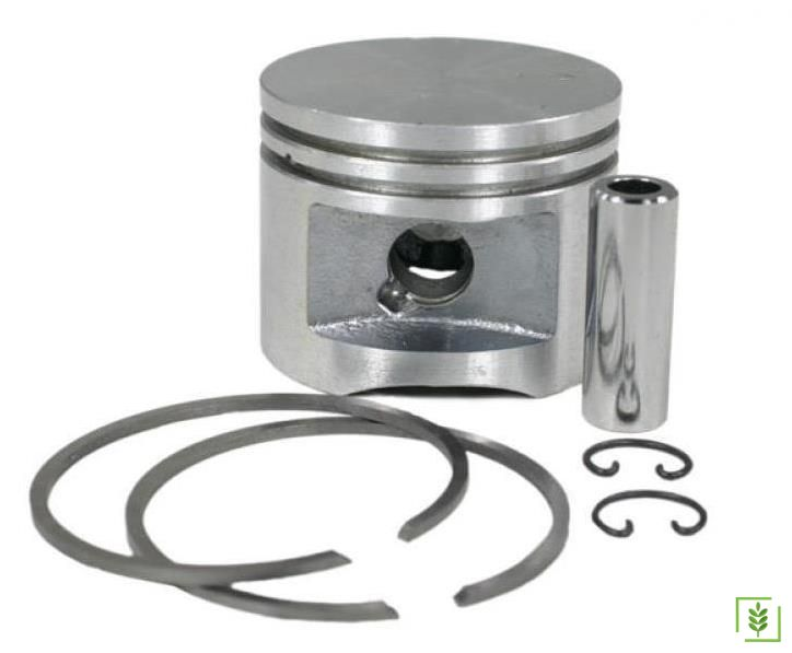 Stihl MS 271 - 261 Motorlu Testere Piston Komple 44.7 mm