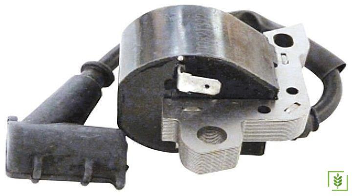 Stıhl Ms 290-390-360-380-381 Elektronik Bobin