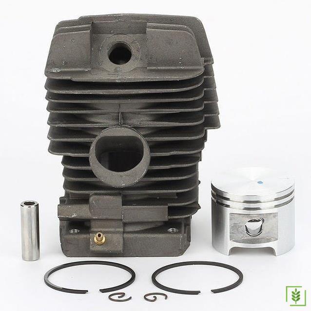 Stıhl MS 290 Motorlu Testere Silindir Piston Set 46 mm